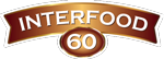 Interfood 60