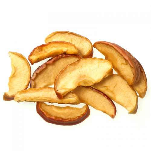 suseno-jabuka