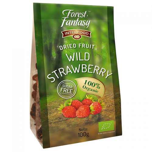 organik-suvovoce-jagodaEN